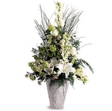 fiori funerale-8