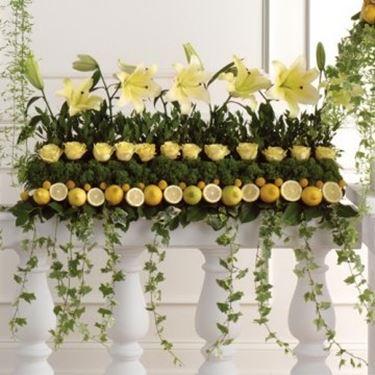 fiori laurea-6