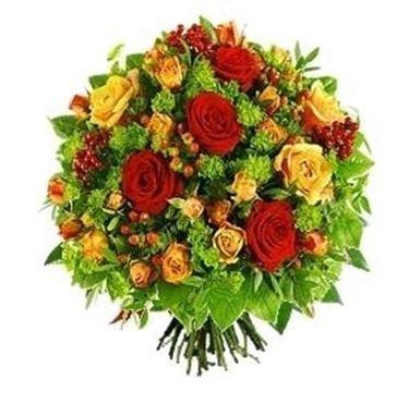 fiori laurea-9