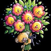 fiori onomastico-4