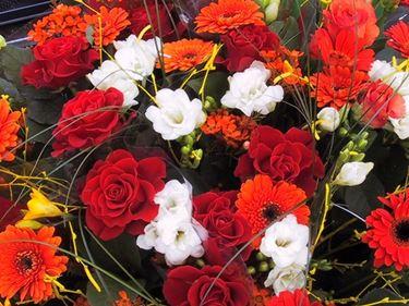 fiori onomastico