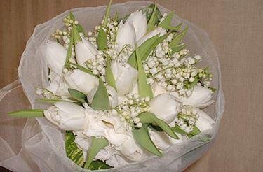 fiori ringraziamenti-3