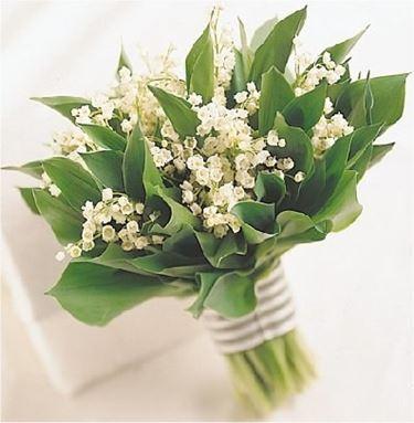 fiori ringraziamenti-9
