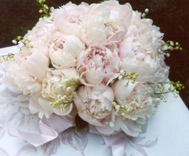 fiori ringraziamenti