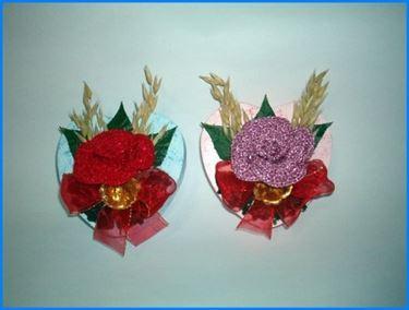 fiori san valentino-4