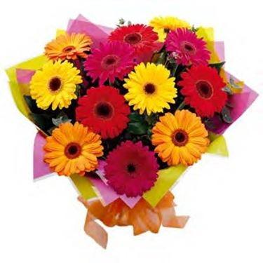 fiori san valentino-5