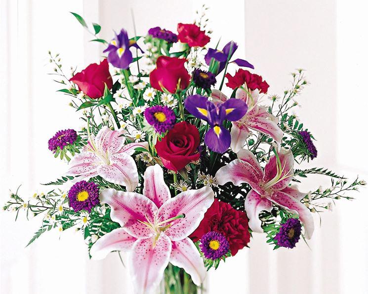 fiori san valentino-7