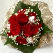 fiori san valentino-8