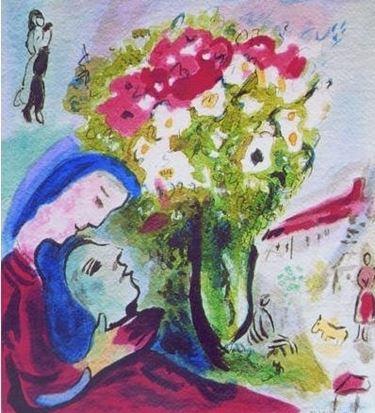 inviare fiori-1