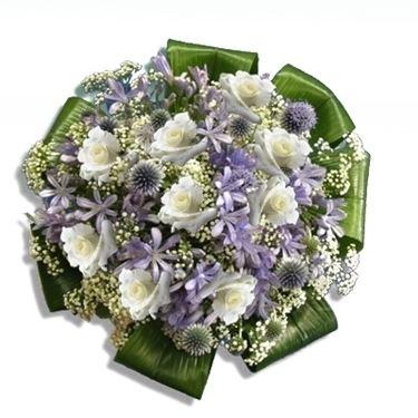 inviare fiori-4