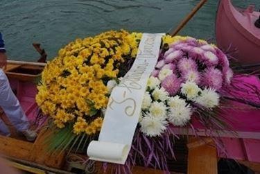inviare fiori-8