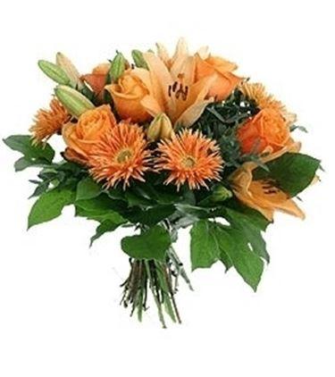 invio fiori-1
