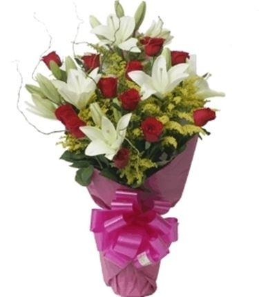 invio fiori-2