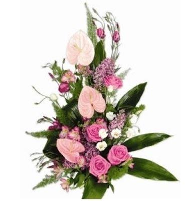 invio fiori-5