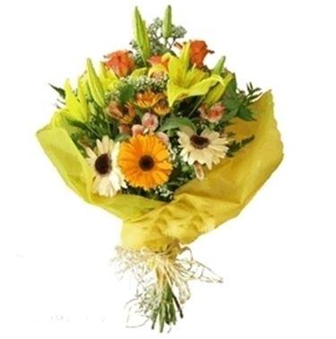 invio fiori-7