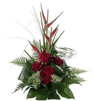 invio fiori-8