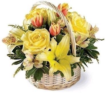 invio fiori-9