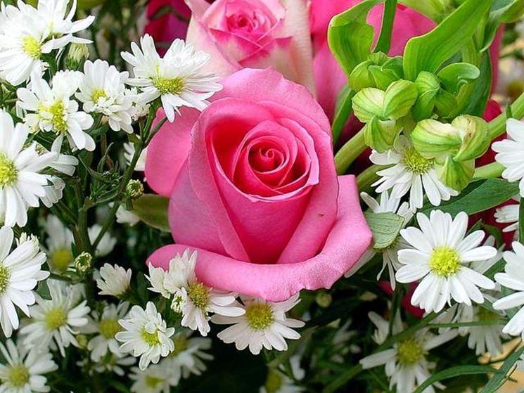 mazzo di fiori-10