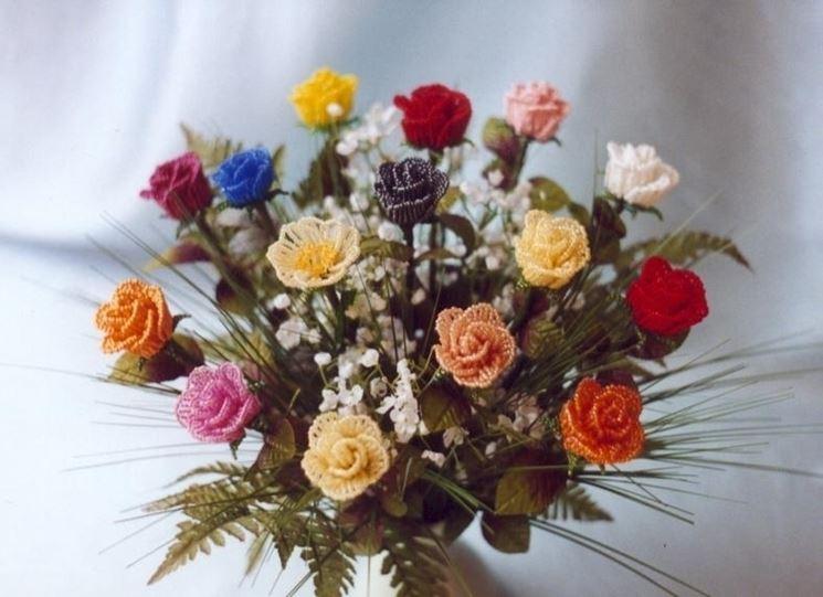 mazzo di fiori-17