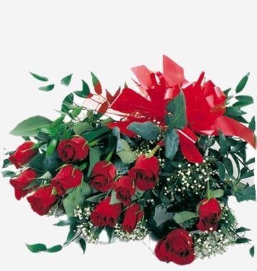 mazzo di fiori-18