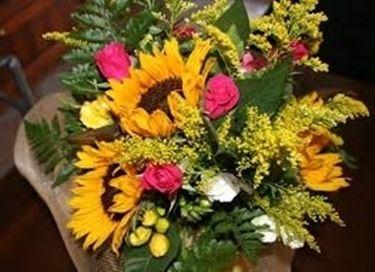 mazzo di fiori-19