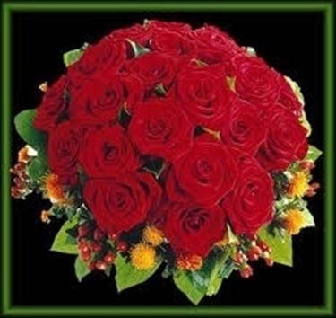 mazzo di fiori-1