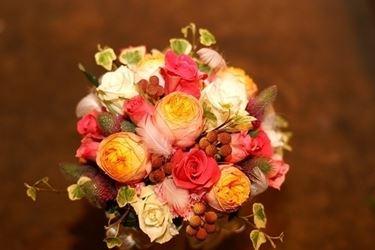 mazzo di fiori-2
