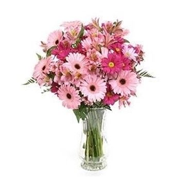 mazzo di fiori-3