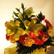 mazzo di fiori-5