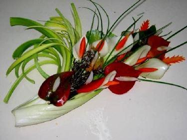mazzo di fiori-7