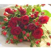 mazzo di fiori-9