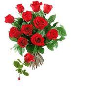 mazzo di rose-10