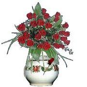 mazzo di rose-12