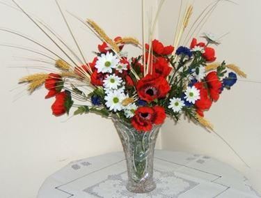 regalare fiori ad un uomo-9