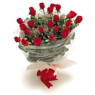 Mazzo Di Fiori Un Inglese.Immagini Mazzi Di Rose Rosse Rose Immagini Mazzi Di Rose Rosse