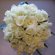 mazzi rose bianche-1