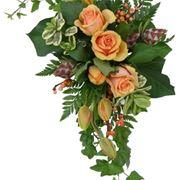 fiori amicizia-6