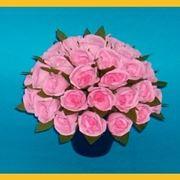 significato delle rose-4