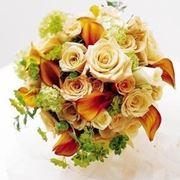 fiori a domicilio Marsala