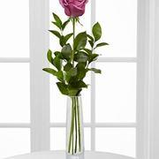 fiori a domicilio Vittoria