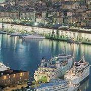 fiori online Genova