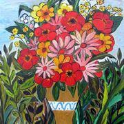 fiori per auguri-3