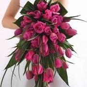 fiori per compleanno-3