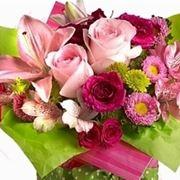 fiori per congratulazioni-1
