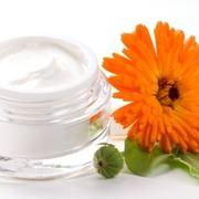 cosmetici naturali-5