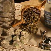 prodotti erboristici-2
