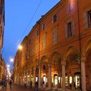 inviare fiori a Modena