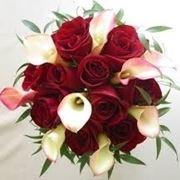 inviare fiori a Perugia