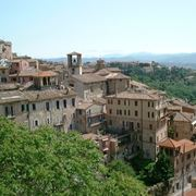 invio fiori Perugia