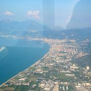 invio fiori Salerno